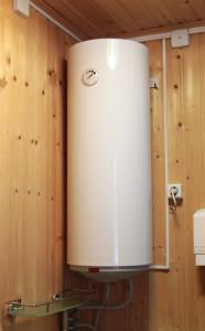 Plumb-Pro-hot-water-heater-plumbing-hydronics-boiler