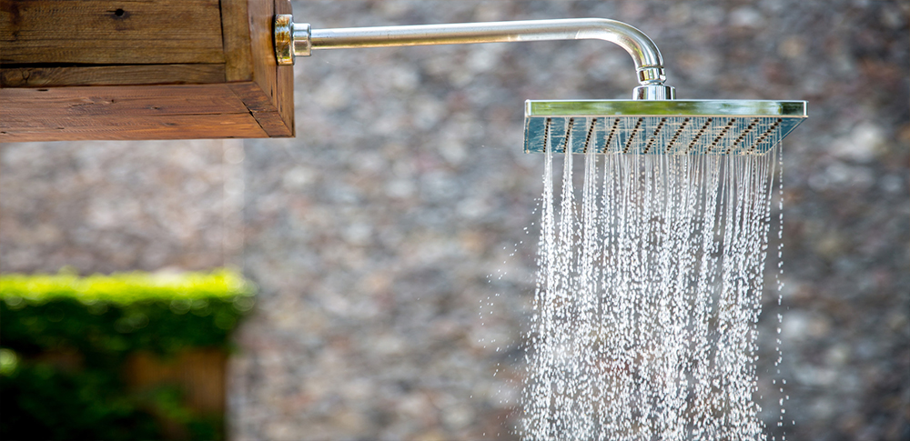 Plumb-Pro-plumbing-outdoor-shower-outdoor-plumbing