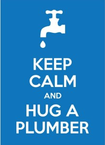 Red-Deer-Plumb-Pro-Hug-A-Plumber-Day