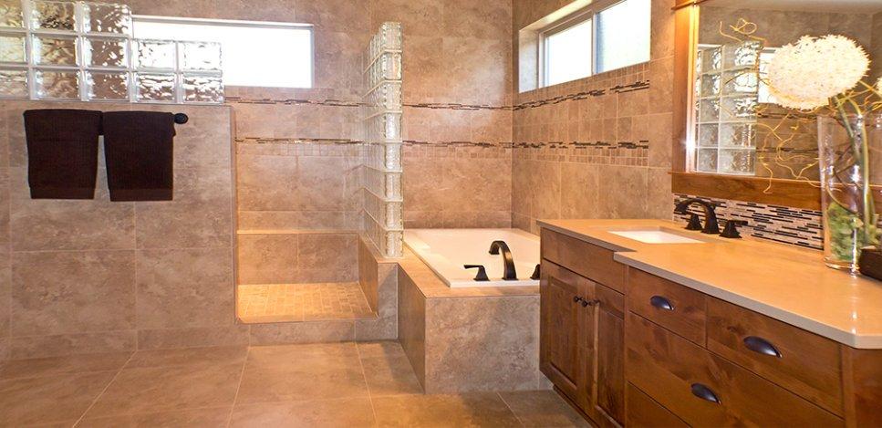Red Deer Plumb Pro residential commerical bathroom plumbing renovation luxuries